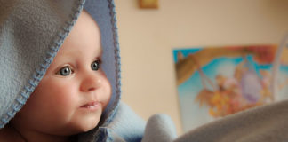 Mleko następne - kiedy wprowadzić je do diety dziecka?