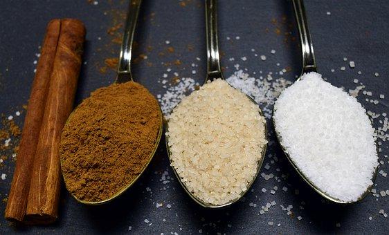 Depilacja pastą cukrową