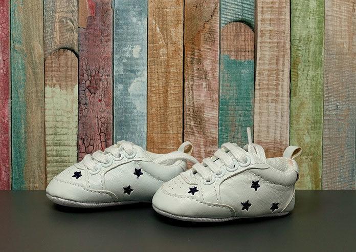 Jakie powinny być idealne buty dla dzieci?