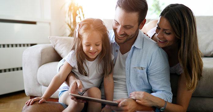 Tablet dla dziecka – jak wybrać?