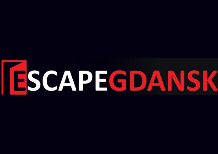 Escape room – prawdziwa przygoda dla dzieci i dorosłych