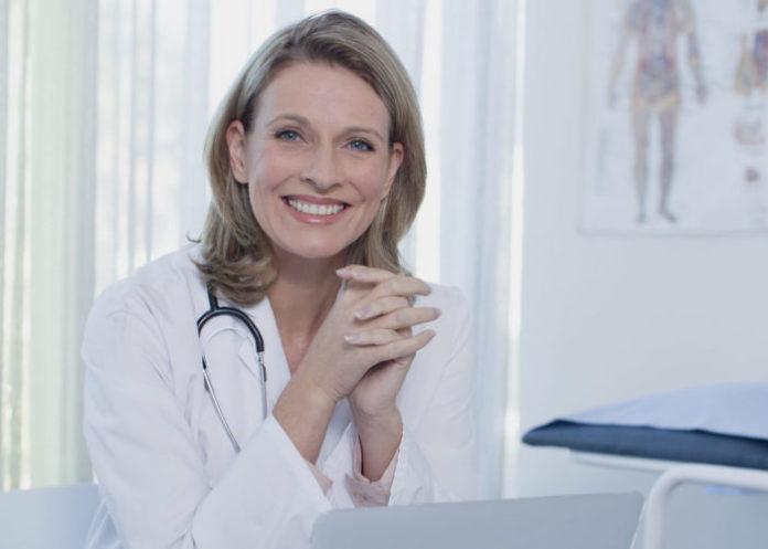 Jak wybrać dobrego stomatologa?
