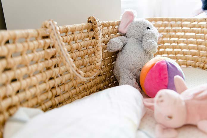 Handmade dla dzieci, czyli jaki masz pomysł na prezent?