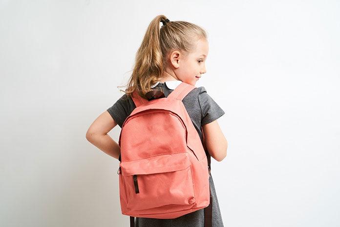 Jaki plecak do przedszkola wybrać