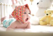 rotawirusy u dziecka