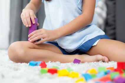 Zabawki magnetyczne