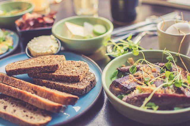 Dlaczego zamawianie jedzenia online jest przewagą konkurencyjną w gastronomii