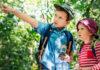 Najciekawsze propozycje na letni wyjazd dla dzieci bez rodziców